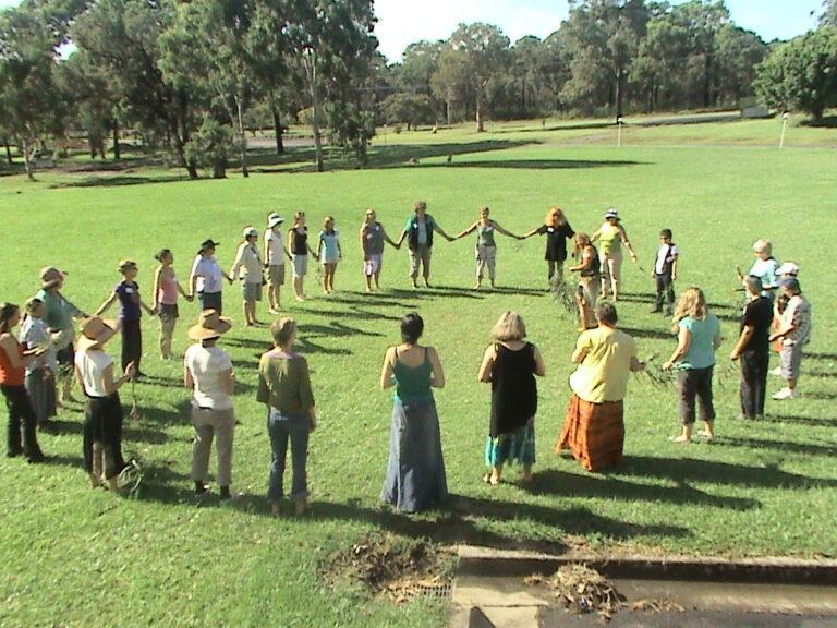 womens-gathering