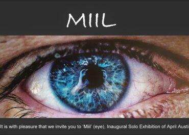 MIIL Photographic Exhibition